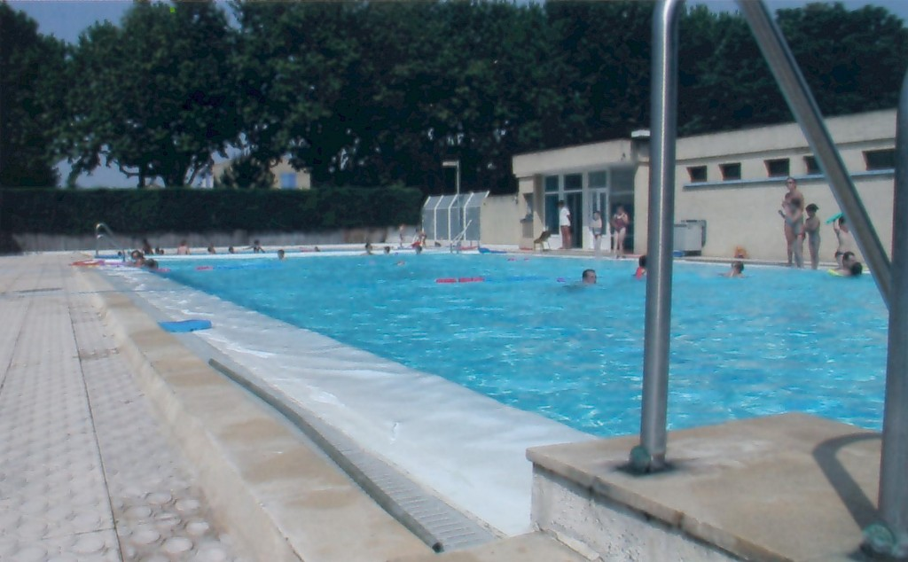 Piscine d erstein horaires for Piscine judaique