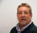 M. Alain HERAUD, Délégué au développement culture