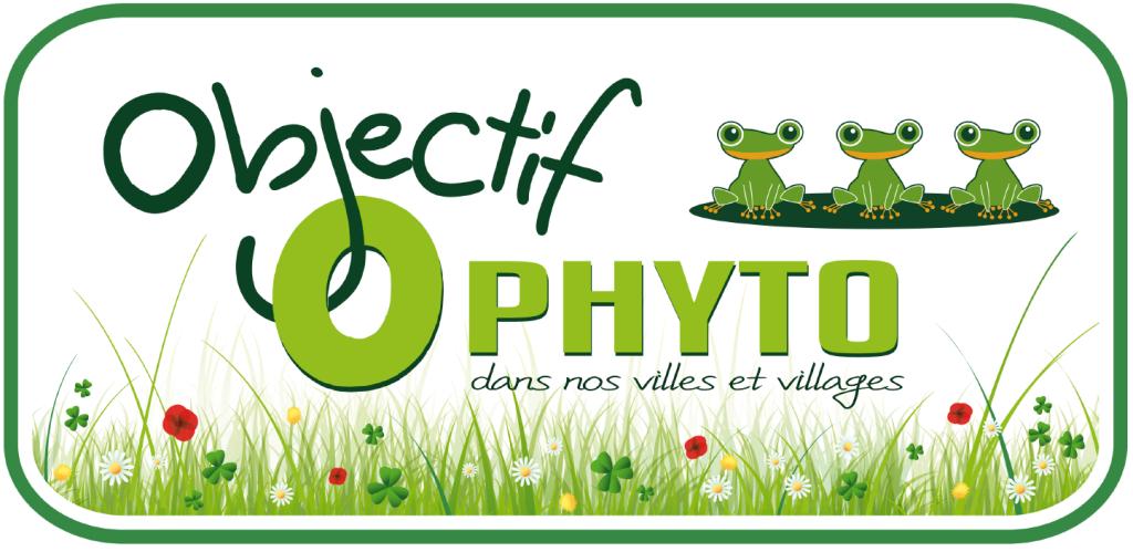 rainette_panneau 3 grenouilles