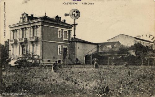 Villa Lucie-cpc066 XnC-2048